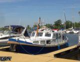 Bruijsvlet 1070 OK, Motoryacht Bruijsvlet 1070 OK in vendita da European Yachting Network