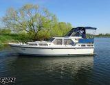 Valkkruiser 1060 AK, Motorjacht Valkkruiser 1060 AK hirdető:  European Yachting Network