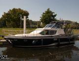 Reline 38 SLX, Motorjacht Reline 38 SLX hirdető:  European Yachting Network