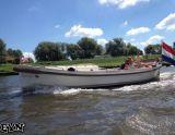 Jan Van Gent 1035 Cabin, Sloep Jan Van Gent 1035 Cabin hirdető:  European Yachting Network