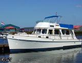 Grand Banks 46 Heritage Europa, Motorjacht Grand Banks 46 Heritage Europa hirdető:  European Yachting Network