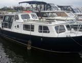 St Jozefvlet 920, Motoryacht St Jozefvlet 920 Zu verkaufen durch European Yachting Network