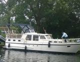 Curtevenne 1080 GSAK, Motoryacht Curtevenne 1080 GSAK in vendita da European Yachting Network
