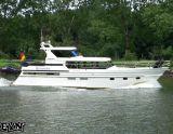 Van Der Heijden 1350 AK Pilot House, Motorjacht Van Der Heijden 1350 AK Pilot House hirdető:  European Yachting Network