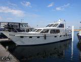 Bendie 1500, Моторная яхта Bendie 1500 для продажи European Yachting Network