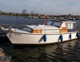 Super Favorite 900, Motoryacht Super Favorite 900 in vendita da European Yachting Network