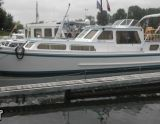 Bouman 1200 AK, Motor Yacht Bouman 1200 AK til salg af  European Yachting Network