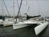 Grainger TR 10 Trimaran, Sejl Yacht Grainger TR 10 Trimaran til salg af  European Yachting Network