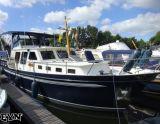 Babro New Line 1100, Motoryacht Babro New Line 1100 Zu verkaufen durch European Yachting Network
