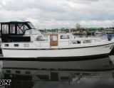 Middelzee Kruiser 1390 AK, Bateau à moteur Middelzee Kruiser 1390 AK à vendre par European Yachting Network