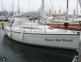 Dehler 31 Top, Zeiljacht Dehler 31 Top hirdető:  European Yachting Network