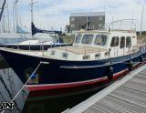 Stella Maris 12.60 Trawler, Моторная яхта Stella Maris 12.60 Trawler для продажи European Yachting Network