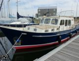 Stella Maris 12.60 Trawler, Motor Yacht Stella Maris 12.60 Trawler til salg af  European Yachting Network