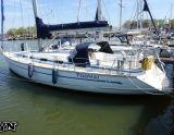 Bavaria 44-4, Парусная яхта Bavaria 44-4 для продажи European Yachting Network