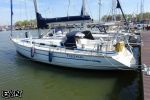 Bavaria 44-4, Zeiljacht Bavaria 44-4 for sale by European Yachting Network