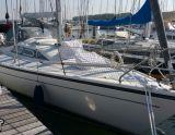 Dehler 34 Top, Segelyacht Dehler 34 Top Zu verkaufen durch European Yachting Network