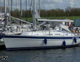 Hallberg-Rassy 342, Парусная яхта Hallberg-Rassy 342 для продажи European Yachting Network