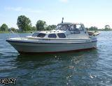 Adec 21 Spitsgatter, Bateau à moteur Adec 21 Spitsgatter à vendre par European Yachting Network