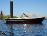 Antaris 630 Lounge Weekender, Annexe Antaris 630 Lounge Weekender à vendre par European Yachting Network