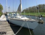 Van De Stadt Caribbean 40, Voilier Van De Stadt Caribbean 40 à vendre par European Yachting Network