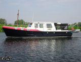 Barkas 1000 OK, Motorjacht Barkas 1000 OK hirdető:  European Yachting Network