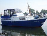 Veha 1080AK, Bateau à moteur Veha 1080AK à vendre par European Yachting Network