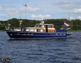 Super Van Craft Wheelhouse, Motorjacht Super Van Craft Wheelhouse hirdető:  European Yachting Network