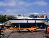 Van De Stadt FALCO 36, Sejl Yacht Van De Stadt FALCO 36 til salg af  European Yachting Network