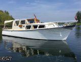 Amer Kruiser 1030, Motoryacht Amer Kruiser 1030 Zu verkaufen durch European Yachting Network
