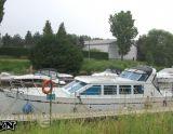 Bremenkruiser 15m, Bateau à moteur Bremenkruiser 15m à vendre par European Yachting Network