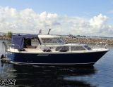 Agder 840 OC Hardtop, Bateau à moteur Agder 840 OC Hardtop à vendre par European Yachting Network