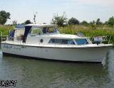Amerglass 32, Motoryacht Amerglass 32 Zu verkaufen durch European Yachting Network