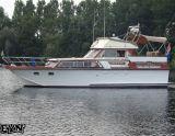 Butzfleth B38 Fly, Motorjacht Butzfleth B38 Fly hirdető:  European Yachting Network