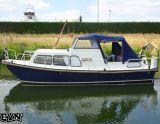 Doerak 780 AK, Моторная яхта Doerak 780 AK для продажи European Yachting Network