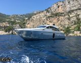Pershing 64, Motoryacht Pershing 64 in vendita da European Yachting Network
