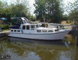 Motorkruiser 11 AK, Motorjacht Motorkruiser 11 AK hirdető:  European Yachting Network