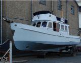 Vennekens Trawler, Моторная яхта Vennekens Trawler для продажи European Yachting Network