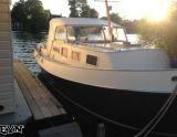 Stevenvlet 7.50, Моторная яхта Stevenvlet 7.50 для продажи European Yachting Network