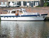 De Ruyter 15.60, Моторная яхта De Ruyter 15.60 для продажи European Yachting Network