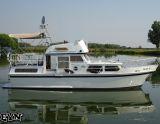 Wicabo Nordline 950AK, Motor Yacht Wicabo Nordline 950AK til salg af  European Yachting Network