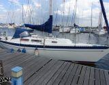 Spirit 32, Sejl Yacht Spirit 32 til salg af  European Yachting Network