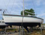 Kelt 850, Segelyacht Kelt 850 Zu verkaufen durch European Yachting Network