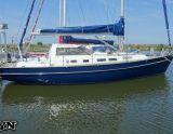 Van De Stadt Helena 38, Segelyacht Van De Stadt Helena 38 Zu verkaufen durch European Yachting Network