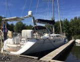 Jeanneau Sun Odyssey 49.3, Barca a vela Jeanneau Sun Odyssey 49.3 in vendita da European Yachting Network