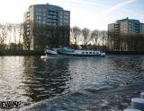 Klipper Motor, Ex-Fracht/Fischerschiff Klipper Motor Zu verkaufen durch European Yachting Network