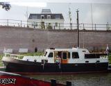 Gillissen 11.00, Motorjacht Gillissen 11.00 hirdető:  European Yachting Network