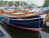 Zeil Sloep Verhoef 11.45, Schlup Zeil Sloep Verhoef 11.45 Zu verkaufen durch European Yachting Network