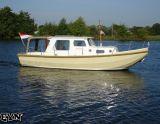 Ijlstervlet 8.80 OK, Klassiek/traditioneel motorjacht Ijlstervlet 8.80 OK hirdető:  European Yachting Network