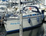 Bavaria 300, Barca a vela Bavaria 300 in vendita da European Yachting Network
