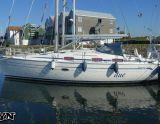 Bavaria 37 3, Segelyacht Bavaria 37 3 Zu verkaufen durch European Yachting Network